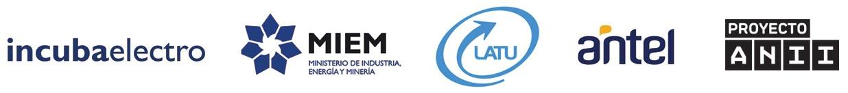 logos apoyos